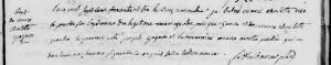 Gagnon Charlotte-1766